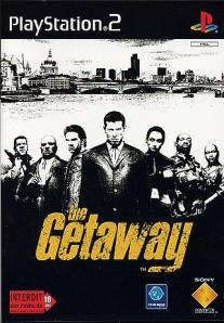 The-Getaway-PS2
